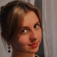 Магазин nastya sila92