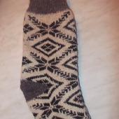 Носки мужские бесшовные-   р-р 42- 46 цена 140 руб.