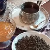 Иван-чай (копорский) ферментированный