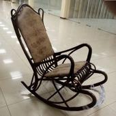 Кресло-качалка Романтика