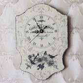 Часы настенные ВЕРОНИС