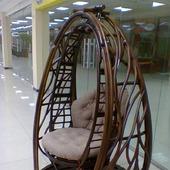 Кресло-качели КОКОН