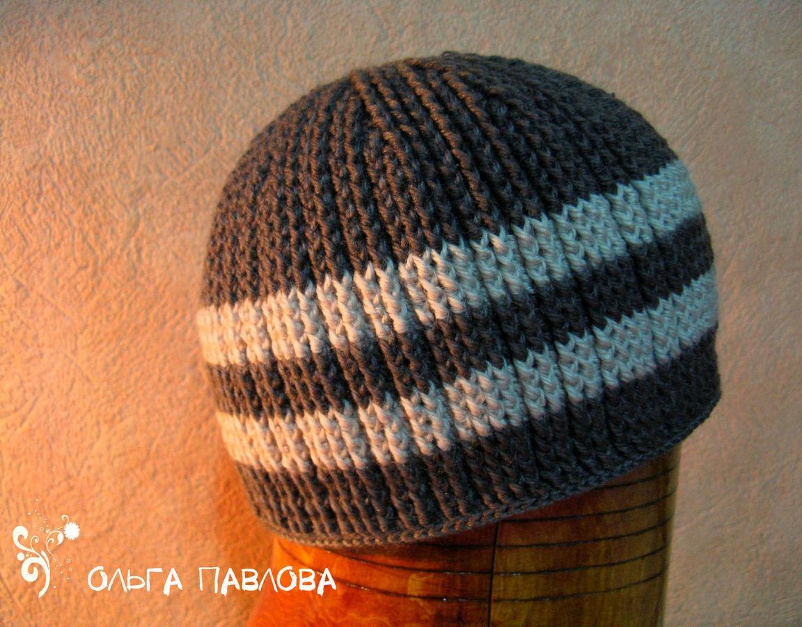 Вязание свитер 48 размер реглан