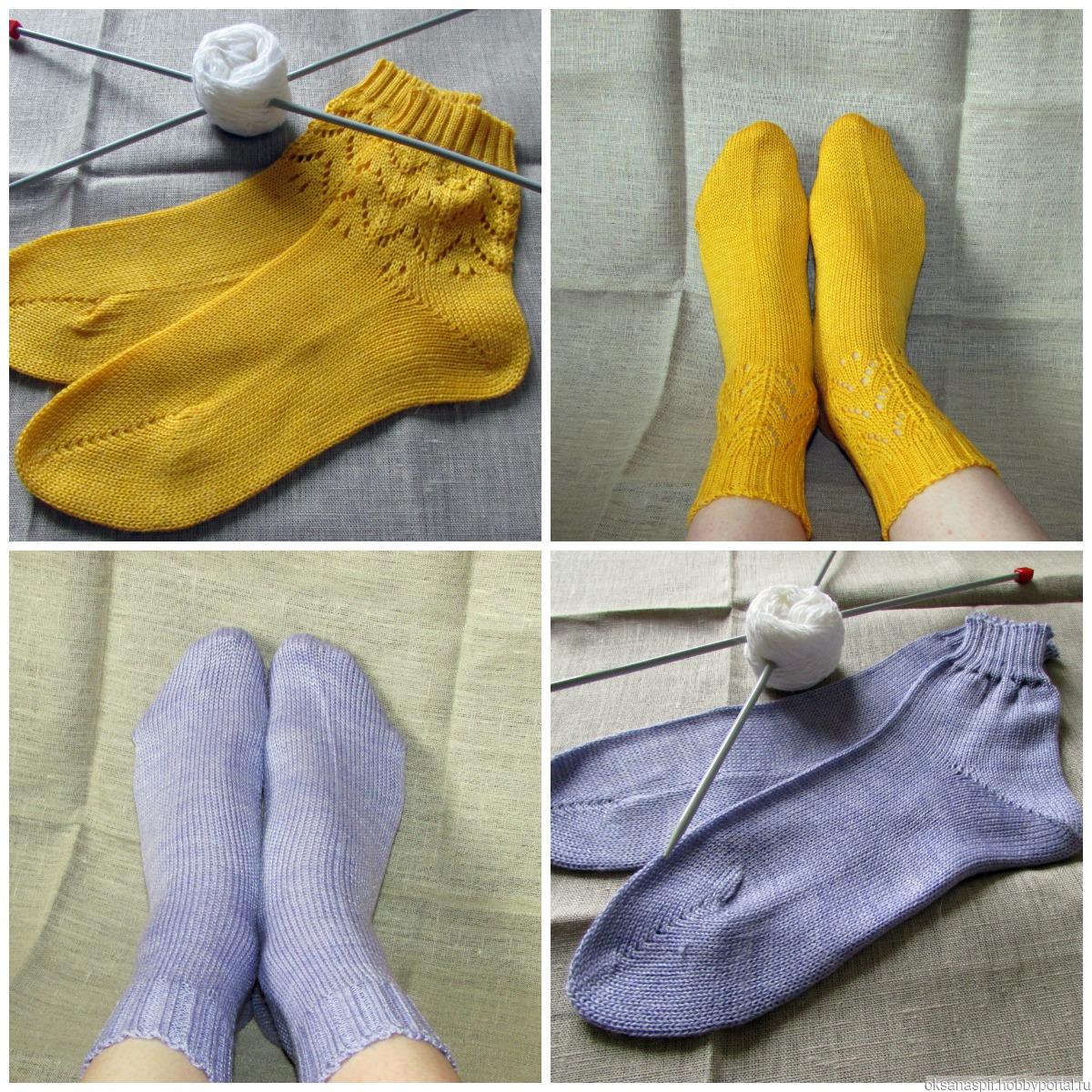 Как сложить носки: 8 методов m 59
