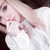 """Пуловер из хлопка """"Снежный дворец"""""""
