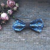 фото: Галстуки, бабочки