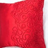 Подушка декоративная(наволочка)