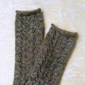фото: Варежки, митенки, перчатки