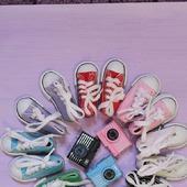 фото: Куклы и игрушки