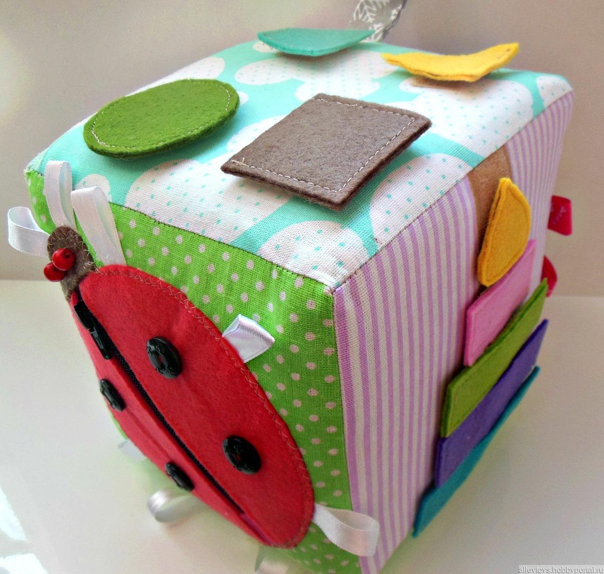 Подарок ребенку, купить подарки детям в Минске, доставка по Беларуси 96