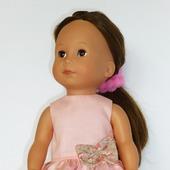 Платье для куклы Gotz