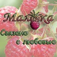 Магазин my_malinka