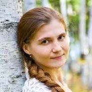 Магазин Наталья Светлакова