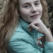 Магазин Елена Густокашина