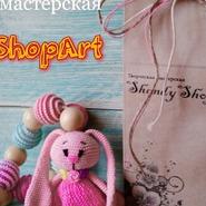 Магазин Shandy-Irina