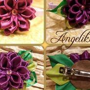 Магазин angelika21111982