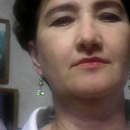 Магазин Мироновская Ирина