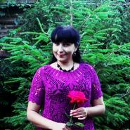Магазин kamyshanova larisa 2016