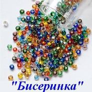 Магазин nadik2505