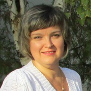 Магазин Наталья Каткова