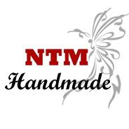 Магазин ntm_handmade