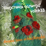 Магазин voilok33