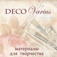 Магазин Decovarius