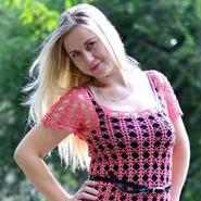 Магазин Yuli4kaOrlova