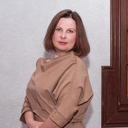 Магазин Ксюша Тихоненко