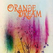Магазин Orange Dream