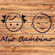 Магазин Mio-Bambino