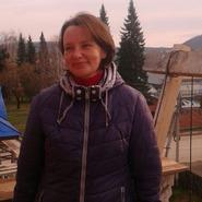 Магазин Шипунова Светлана