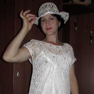 Магазин nadya bobrova 69