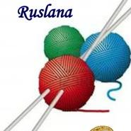 Магазин Руслана0808