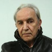 Магазин Владимир Евстюгов