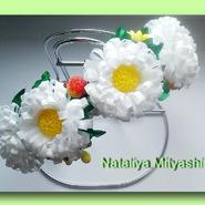 Магазин n mityashina