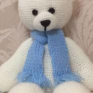 Магазин hand_knit
