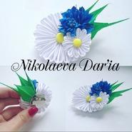 Магазин Николаева Дарья