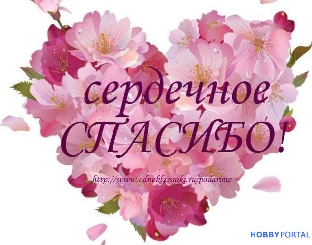 https://www.hobbyportal.ru/data/cache/2017jul/16/54/81233_96962.jpg