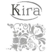 Магазин kira-beauty-2017