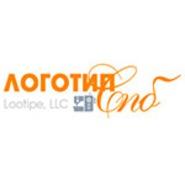 Магазин Логотип СПб