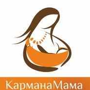 Магазин КарманаМама