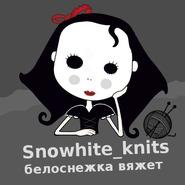 Магазин Snowhite 88