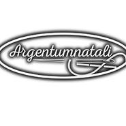 Магазин argentumnatali