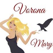 Магазин Voronamary