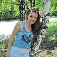 Магазин Натали Петрунэ