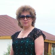 Магазин Петрова Людмила