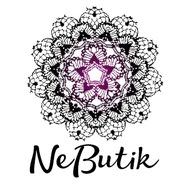 Магазин Natali_crochet