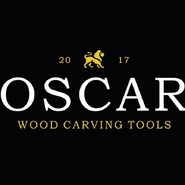 Магазин OSCAR WOOD CARVING TOOLS