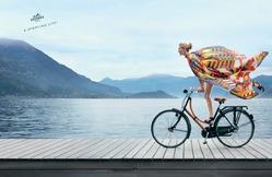 Сенсация! Удивительные, популярные идеи летней моды-для ВАС!